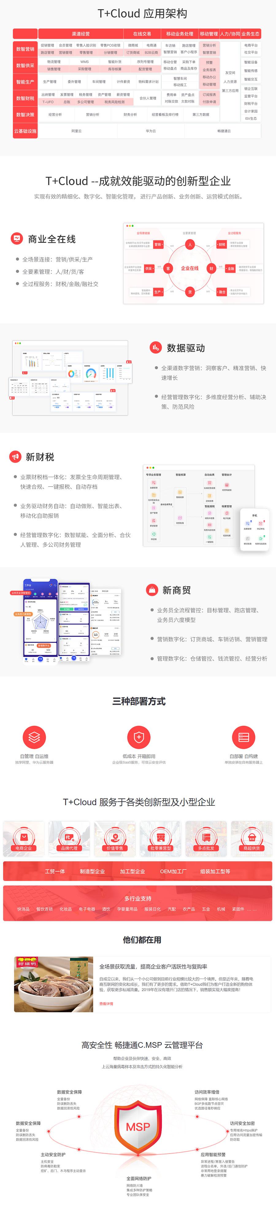 T+Cloud商业云管家.jpg