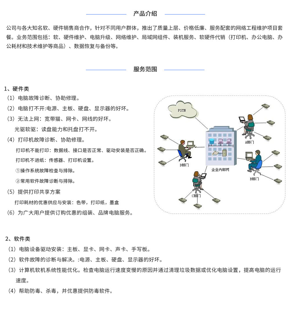 网络工程组建及维护.jpg
